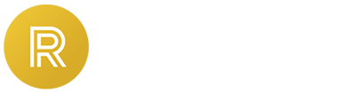 Ruckart Real Estate