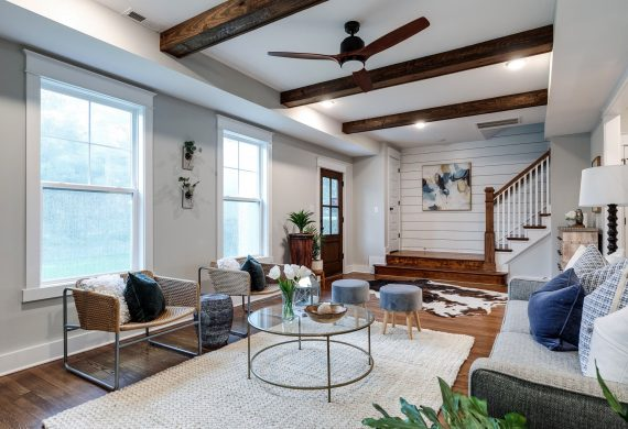 Home Staging Tips Richmond