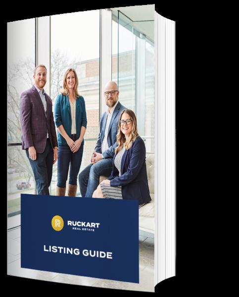 ruckart-listing-book